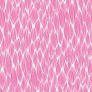 Decor,Long Hair,Knitting,Pink Color,Pattern,Material,Textile,Decoration,Curve,Backgrounds,Packaging,Ornate,Global Communications,Illustration,Template,Braided Hair,No People,Vector,Backdrop,2015,71011,jointless,Braided,Seamless Pattern