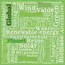 Satisfaction,Wealth,Recycling,Environment,Nature,Technology,Garbage,Climate,Planet - Space,Illustration,Efficiency,Vector,Worth,Biomass - Ecological Concept,Biofuel,2015,Biogas,Carbon Footprint,by product,Word Cloud,Biomass - Renewable Energy Source
