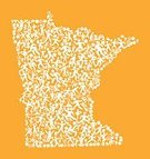 People,Symbol,Trophy,Competition,Success,Healthcare And Medicine,Sport,Outdoors,Competitive Sport,Baseball - Sport,Soccer,American Football - Sport,Tennis,Recreational Pursuit,Gymnastics,Yoga,Jogging,Cycling,Golf,Running,Jumping,USA,Bicycle,Gym,Pattern,Summer,Minnesota,Healthy Lifestyle,Long Jump,Exercising,Computer Icon,Winning,Training Class,Illustration,Relaxation Exercise,Health Club,Sports Training,Weekend Activities,Athlete,Group Of People,Baseball - Ball,Golf Ball,Vector,Outdoor Pursuit,Track And Field Athlete,Cartography,School Gymnasium,2015,60983,Cartography,Icon Set,,US State
