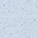 Circuit Board,Computer Chip,Electricity,Electronics Industry,Computer Network,Pattern,Backgrounds,Electrical Equipment,Technology,Computer,Mother Board,Power Line,Cable,Communication,Connection,Internet,Data,Focus On Background,Mainframe,Complexity,Intelligence,Textured Effect,Electrical Component,Single Line,Computer Part,Digitally Generated Image,www,Wire,CPU,processor,In A Row,Striped,Electric Fixture,Capacitor,Black And White,Intricacy,Monochrome,Telephone Line,Square,Technology,Illustrations And Vector Art