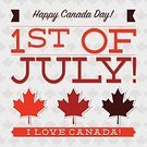 People,Event,Happiness,Vacations,Flag,USA,Canada,Red,Old-fashioned,North,National Landmark,Leaf,Day,Greeting,Sash,Patriotism,Election,Illustration,Inviting,Group Of People,Vector,Government,Typescript,July,Invitation,National,2015,Democracy