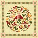 Heat - Temperature,Food and Drink,Drink,Food,Symbol,Bottle,Alcohol,Composite Image,Image Montage,Mexican Ethnicity,Monument,Mexico,Guitar,Green Color,Red,Yellow,Cultures,Lemon,Cactus,Bean,Silhouette,Mask - Disguise,Traditional Clothing,Computer Icon,Inca,Aztec Civilization,Mexican Culture,Chili Pepper,Tortilla - Flatbread,Sombrero,Aztec Ruins National Monument,Taco,Fajita,Tequila - Drink,Illustration,Face Guard - Sport,Chili,Vector,Collection,Burrito,Margarita,Pinata,Latin America,Nacho Chip,Maraca,Cinco de Mayo,2015,Mexican Food,Travel locations,Icon Set,81200,60527,268352