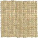 Woven,Wicker,Pattern,Textured,Textile,Backgrounds,Vector,Floor Mat,Beige,Ilustration,Brown,Nature,Healthy Lifestyle,Illustrations And Vector Art,Colors,Color Image,Computer Graphic,Concepts And Ideas