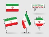 Point,Computer Graphics,Symbol,Sign,Shiny,Data,Navigational Equipment,Flag,Arrow Symbol,Iran,Design,Map,Label,Pushing,Pointing,Internet,Shape,Multi Colored,Pattern,Metal,Part Of,Direction,Backgrounds,Computer Icon,Computer Graphic,Cut Out,Directional Sign,Color Image,Badge,Straight Pin,Pointer Stick,Thumbtack,Arranging,Illustration,Iranian Culture,Iranian Flag,Pinning,Vector,Collection,Periodic Table,Distance Marker,Background,Single Object,2015,81352,Design Element,Icon Set,268399,Country - Geographic Area
