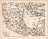 Southern Mexico,Progresso - Mexico,National,Engraving,Yucatan,Latin America,Outdoors,Topography,American Culture,Northern Mexico,Mexico,Central Mexico,Valladolid - Mexico,Gulf of Mexico,Merida - Mexico,Horizontal,Mexican Culture,Guadalupe Island,Contour Drawing,Photography,North America,International Landmark,Country - Geographic Area,The Americas,Lithograph,Chichen Itza,Coastline,Map,2015,No People,Progresso