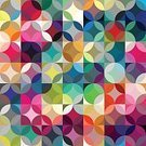 Old,Bright,Computer Graphics,People,Image,Elegance,Creativity,Gift,Futuristic,Wallpaper,Textured Effect,Design,Mosaic,Birthday,Colors,Shape,Blue,Pink Color,Red,White Color,Bright,Multi Colored,Circle,Pattern,Striped,Modern,Old,Old-fashioned,Textile,Cotton,Paper,Part Of,Cotton Plant,Crop,Greeting,Decoration,Curve,Plan,Backgrounds,Repetition,Placard,Computer Graphic,Tile,Greeting Card,Art And Craft,Art,Color Image,Packaging,Youth Culture,Birthday Present,Abstract,Illustration,Pixelated,Obsolete,Book Cover,Pop Art,Painted Image,Textured,Vector,Funky,Fashion,Geometric Shape,Retro Styled,Backdrop,Sparse,Single Line,Banner - Sign,Holiday - Event,2015,Design Element,Banner,Seamless Pattern,Plan,Hipster - Person,268399,111645,70 Th
