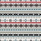Rug,Composition,Mexican Ethnicity,Indigenous Culture,Mexico,Peru,Colors,Multi Colored,Pattern,Striped,Old-fashioned,American Culture,Southwest USA,Ethnicity,Russian Culture,American Tribal Culture,North American Tribal Culture,Navajo,Backgrounds,Repetition,Mayan,Inca,Aztec Civilization,Latin American Culture,Mexican Culture,Color Image,Abstract,Illustration,Rustic,Native American Ethnicity,Vector,Tribal Art,Geometric Shape,Mottled,Print,Boho,Graphic Print,2015,Peruvian Culture,Seamless Pattern,61184