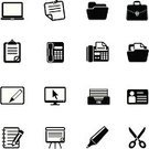 Scissors,Symbol,Computer Icon,Note Pad,Fax Machine,Portfolio,File,Telephone,Presentation,Office Interior,Icon Set,Whiteboard,Laptop,Clipboard,Vector,Business,ID Card,Distance Marker,Adhesive Note,Cursor,Ring Binder,Internet,Communication,Briefcase,Pencil,Computer Monitor,Easel,Document,Web Page,Black And White,Writing,Highlighter,Computer Graphic,Ilustration,Inbox,Filing Tray,Clip Art,Interface Icons,Design Element,Global Communications,Flipchart,Computer,Flat,Paper,Corporate Business,Note,Black Color,Two-dimensional Shape