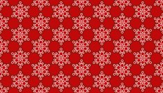 Pattern,Christmas,Geometric Shape,Seamless,Snow,Snowflake,Wallpaper Pattern,Backgrounds,Winter,Vector,Design,Abstract,Symbol,Weather,Design Element,Art,Ilustration,Christmas,Vector Icons,Holidays And Celebrations,No People,Frozen Ice,Illustrations And Vector Art
