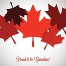 People,Event,Happiness,Vacations,Flag,USA,Canada,Red,Old-fashioned,North,National Landmark,Leaf,Day,Greeting,Sowing,Patriotism,Election,Illustration,Inviting,Group Of People,Vector,Government,Typescript,July,Invitation,National,2015,Democracy