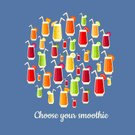 Drink,Computer Graphics,Carrot,Dieting,Collection,Multi Colored,Summer,No People,Beige,Juice,Illustration,Nature,Freshness,Restaurant,Refreshment,Banana,Tomato,2015,Food,Organic,Smoothie,Computer Graphic,Red,Fruit,Cucumber,Beet,Vegetarian Food,Menu,Berry Juice,Lifestyles,Vector,Lemon