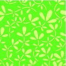 Pattern,Seamless,Herb,Tapestry,Backgrounds,Grass,Floral Pattern,Formal Garden,Green Color,Leaf,Textured Effect,Lawn,Springtime,Textile,Ornamental Garden,Vector,Repetition,Nature,Summer,Simplicity,Design,Beauty,Meadow,foliagé,Beautiful,Plant,Colors,Color Image,Style,Beauty In Nature,Wrapping Paper,Ilustration,Ornate,Botany,Computer Graphic,Elegance,Image,Continuity,Branch,Wallpaper Pattern,Decoration,Season,Group of Objects,Creativity,Lightweight,Vector Ornaments,Illustrations And Vector Art,stylize,Nature,Summer,Vector Backgrounds