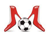 Team,Championship,Clothing,Shoe,Personal Accessory,Symbol,Aspirations,Trophy,Teamwork,Success,Sport,Flag,Human Body Part,Ball,Human Foot,Soccer,American Football - Sport,Playing Field,Stadium,Red,Gold,Sports Team,Leisure Games,Goal,Backgrounds,Fun,Playing,Teenager,Adult,Cut Out,Fan - Enthusiast,Poster,Gold Colored,High Heels,Winning,Illustration,Females,Women,Teenage Girls,American Football Field,Soccer Field,Stiletto,Vector,Soccer Ball,Fashion,Soccer Player,Patent Leather,Women Shoes,Team Event,Background,Gold Medal,Medalist,Women's Soccer,Womenswear,2015,Scoring a Goal,International Multi-Sport Event,124885,,268624
