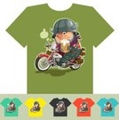 Casual Clothing,Carpet Sample,Child,European Culture,Art And Craft,Art,Latin American Culture,Injecting,Painted Image,Template,Motorcycle Racing,South,On Top Of,Collection,Design Professional,Looking At View,Motorcycle,Shirt,Creativity,Illustration,People,Mural,South,Image,Cycling,Fashion,Tee,Human Body Part,Produced,2015,Color Swatch,Retail,Teaching,Clothing,Childhood,Pattern,Gray,Plan,T-Shirt,Smiling,Garment,Professional Sport,Freedom,White Color,Feature,Shooting a Weapon,Textile Industry,Showing,Adult,Paint,Human Hand,Professional Occupation,Plan,Cut Out,Looking,Paintings,Sample Product,Biker,Fabric Swatch,Taking a Shot - Sport,Ethnicity,Feature,Colors,Textile,Black Color,Fun,Shot Glass,Vector,Color Image,Design,Males,Cityscape,Studio