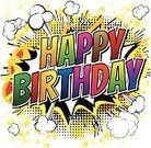 Energy,Computer Graphics,Pop,Activity,Motion,Elegance,Humor,Happiness,Symbol,Luck,Communication,Success,Photographic Effects,Text,Book,Cheerful,Design,Label,Stroking,Birthday,Exploding,Pattern,Bubble,Spray,Greeting,Backgrounds,Fun,Computer Icon,Computer Graphic,Cut Out,Art And Craft,Art,Comic Book,Poster,Anniversary,Abstract,Superhero,Noise,Congratulating,Script,Illustration,Cartoon,Splattered,Sound,Vector,Wishing,Alphabet,Typescript,Facial Expression,Retro Styled,Vibrant Color,Manga Style,2015,Design Element,60013,268399,111645,60024