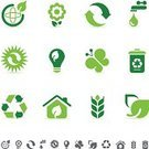 Recycling,Recycling Symbol,Environment,Symbol,Leaf,Green Color,Computer Icon,Flower,House,Environmental Conservation,Icon Set,Wheat,Nature,Light Bulb,Butterfly - Insect,Water,Vector,Sun,Earth,Drop,Alternative Energy,Globe - Man Made Object,Cereal Plant,Ideas,Solar Energy,Planet - Space,Garbage Bin,Concepts,Sphere,Fossil Fuel,Interface Icons,Responsibility,Biofuel,Isolated On White,Nature Friendly,water drop,Illustrations And Vector Art,Nature Icons,Vector Icons