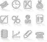 Sketch,Symbol,Icon Set,Religious Icon,Drawing - Activity,Pencil,Telephone,Chalk Drawing,Currency,Marketing,Check Mark,Business,Finance,Office Interior,Clock,E-Mail,Iconset,Chart,$,Diagram,Form,Cross Shape,Dollar,Report,Envelope,Graph,Sign,Growth,Savings,Paper,Mail,Note Pad,Certificate,Paper Clip,Bag,Investment,Clip,Success,Letter,Paint,Bank Account,Dollar Sign,Binder Clip,Percentage Sign,Document,Contract,Office Supply,Progress,Message,Illustrations And Vector Art,Correspondence,Vector Cartoons,Vector Icons,Exchange Rate