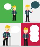 Computer Graphics,Speech,Background,Sign,Contemplation,Togetherness,Men,Meeting,Illustration,People,Businessman,Symbol,2015,Computer Graphic,61883,Communication,Copy Space,Space,Adult,Backgrounds,Talking,Business,Business Meeting,Vector,Discussion,Occupation