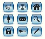 Transparent,Security,Religious Icon,Symbol,Glass - Material,Magnifying Glass,Computer Icon,House,People,Editing Equipment,Shopping Cart,Sign,Key,E-commerce,Lock,Web Page,Accessibility,Globe - Man Made Object,Envelope,Data,A Helping Hand,Shiny,Business,Crystal,Shadow,Blue,Letter,E-Mail,Shape,Vector,Crystal,Red,Sphere,Document,Planet - Space,Technology Symbols/Metaphors,Science Symbols/Metaphors,Vector Icons,Medicine And Science,Pencil,Technology,Assistance,Retail,Illustrations And Vector Art