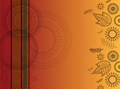 Indian Culture,India,Diwali,Pattern,Backgrounds,Design,Art,Floral Pattern,Tribal Art,Decoration,Flower,Vector,Abstract,Painted Image,Indian Subcontinent Ethnicity,Style,Springtime,Silhouette,Drawing - Art Product,Grunge,Black Color,Circle,Wallpaper Pattern,Red,Art Product,Ilustration,Plant,Leaf,Orange Color,Elegance,Green Color,Beautiful,Nature,Shape,Clip Art,Paint,Creativity,Bush,Youth Culture,Curled Up,Nature,Illustrations And Vector Art,Arts And Entertainment,Arts Abstract,Summer,Vector Backgrounds,Beauty In Nature