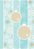 Christmas,Holiday,Christmas Ornament,Snowflake,Snow,Pattern,Backgrounds,Winter,Christmas Decoration,Retro Revival,Modern,Decoration,Vector,Blue,Computer Graphic,Fun,Ilustration,Funky,Design Element,Abstract,Ice,Gold Colored,White,Season,Hanging,Repetition,Snowing,Digitally Generated Image,Clip Art,Christmas,Holidays And Celebrations,vector illustration,yuletide,Illustrations And Vector Art