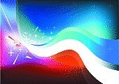 Connection,Abstract,Backgrounds,Sparks,Technology,Positive Emotion,Vector,Computer Graphic,Wireless Technology,Exploding,Luminosity,Illuminated,Internet,Design,E-commerce,Creativity,Digitally Generated Image,Pink Color,Convex,Art,Backdrop,S-shape,Ideas,Turquoise,Arc,Futuristic,Modern,Blue,Color Gradient,Glowing,Saturated Color,Imagination,Shape,Curve,Concave,Vibrant Color,Vector Backgrounds,Arts And Entertainment,Business,Business Backgrounds,Arts Backgrounds,Illustrations And Vector Art,Style,Inspiration,visual effect,Ilustration