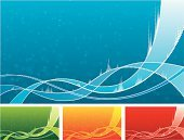 DNA,Backgrounds,Helix,Healthcare And Medicine,Abstract,Science,Laboratory,Helix Model,Molecular Structure,Genetic Research,Medicine,Ribbon,Water,Research,Blue,Air,Green Color,Algae,Backdrop,Organization,Orange Color,Biology,Biochemistry,Red,Bubble,Underwater,New Life,Set,Illustrations And Vector Art,presentation background,Vector Backgrounds,Medicine And Science,Science Backgrounds