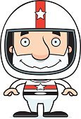 Computer Graphics,Happiness,Cheerful,Smiling,Headwear,Computer Graphic,Illustration,Cartoon,Stunt Person,Vector,Sports Helmet,Sports Race,Race Car Driver,2015,Clip Art
