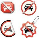 Car,Warning Sign,Symbol,Computer Icon,Danger,Forbidden,Warning Symbol,Label,Land Vehicle,Vector,Illustrations And Vector Art,Concepts And Ideas,Transportation,Isolated On White,Communication,Vector Icons,Information Symbol,Peeled,Transportation,Design Element,Clip Art
