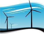 Wind Turbine,Wind,Wind Power,Alternative Energy,Energy,Multi-generation Family,Nature,Industry,Power,Technology,Cloud - Sky,Electricity,Environment,Blade,Cloudscape,generating,Earth Day,Choice,Generator,Fuel and Power Generation,Power Supply,Nature,Concepts And Ideas,Power,White,Manufacturing,Industry,Nature Backgrounds,Low Angle View,electrical power,Environmental Conservation,Outdoors