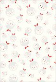 Christmas,Christmas Pudding,Pattern,Repetition,Holly,Modern,Backgrounds,Cute,Winter,Cake,Red,Design,Silver - Metal,Holiday,Ilustration,Cool,Vector,Funky,Christmas Tradition,Computer Icon,Cultures,Computer Graphic,Digitally Generated Image,Fun,Christmas Decoration,Festive Food,Clip Art,Season,White Background,Christmas,Fruit Pudding,Illustrations And Vector Art,Dessert,Holidays And Celebrations,Steamed Pudding,Simplicity,Traditional Christmas
