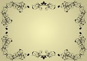 Freedom,Frame,Scroll Shape,Swirl,Pattern,Flower,Scroll,Baroque Style,Floral Pattern,Victorian Style,Vector,Antique,Backgrounds,Most,Design,Old-fashioned,Black Color,Adulation,Sparse,Decoration,Ornate,Retro Revival,Shape,Christmas Decoration,Symbol,Grunge,Rococo Style,Computer Graphic,Textured Effect,Sign,Insignia,Silhouette,Leaf,Image,Abstract,Ilustration,Success,1940-1980 Retro-Styled Imagery,Curve,Classical Style,Vignette,Vector Backgrounds,Vector Florals,Vector Ornaments,Modern,Illustrations And Vector Art,Beauty In Nature,Back Lit,Curled Up,Beauty,Painted Image,Arranging