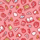 School Building,Education,Backgrounds,Book,Pattern,Child,Graduation,Lunch Box,Seamless,Cartoon,Back to School,Symbol,Classroom,Crayon,Satchel - Bag,Apple - Fruit,Pencil,Backpack,Paper,Blackboard,Ruler,Diploma,Childhood,Pen,Drawing - Activity,Drawing - Art Product,Glue,Child's Drawing,Note Pad,Icon Set,Sketch,Globe - Man Made Object,Vector,Wallpaper Pattern,Color Image,Scissors,Paintbrush,Group of Objects,Red,Workbook,Mortar Board,Ilustration,Palette,Textbook,Document,Desktop Globe,Reference Book,Illustrations And Vector Art,Lifestyle,Industry,Babies And Children,Education