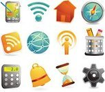 Wireless Technology,Compass,Hourglass,Symbol,Computer Network,Calculator,Icon Set,Finance,Podcast,Real Estate,Vector,Globe - Man Made Object,House,Internet,Telecommunications Equipment,user,Office Interior,Radio Wave,Business,Gear,Push Button,Bell,Web Page,Direction,Time,Residential Structure,Data,Communication,Global Business,Broadcasting,Global Communications,Personal Data Assistant,Set,Working,Wave Pattern,The Way Forward,Information Medium,Occupation,Equipment,Ruler,Interface Icons,Palmtop,useful,Design Element,Planet - Space,Pencil,Ilustration,Collection,Global Finance,Single Object,Sand,Electronic Organizer,Web 2 0,Isolated Objects,Illustrations And Vector Art,Business