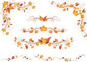 Autumn,Leaf,Frame,Vector,Swirl,Backgrounds,Maple Leaf,Decoration,Scroll Shape,Ornate,Branch,Design,Gold Colored,foliagé,Symbol,Maple Tree,Design Element,Season,Abstract,Ilustration,Retro Revival,Computer Graphic,Orange Color,Nature,Clip Art,October,Red,Plant,Brown,Silhouette,Yellow,Modern,Isolated,Old-fashioned,White,Beautiful,Wallpaper Pattern,Set,September,Curve,Colors,Isolated On White,Part Of,Paint,Deciduous Tree,Collection,Color Image,Beauty In Nature,Nature,Illustrations And Vector Art,Nature Abstract,Nature Symbols/Metaphors,Vector Ornaments