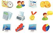 Computer Icon,Icon Set,Calendar,user,Internet,Graph,Coin,Calculator,Report,Chart,Profile View,Clock,Men,Discussion,Number,Data,Help,Repairing,Talking,Vector,Pie Chart,Gossip,Document,Women,Medal,Set,Computer Printer,Computer Monitor,Image,www,Arrow Symbol,Speech Bubble,Assistance,Spanner,shedule,Insignia,web icons,Printout,internet icons,Business Concepts,Illustrations And Vector Art,Computers,Vector Icons,Technology,Business
