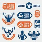 Strength,Symbol,Sign,Lifestyles,Sport,Human Body Part,Human Muscle,Design,Muscular Build,Body Building,Label,Dumbbell,Gym,Blue,Orange Color,Silhouette,Barbell,Healthy Lifestyle,Exercising,Computer Icon,Adult,Young Adult,Cut Out,Illustration,Health Club,Athlete,Men,Females,Women,Organized Group,Vector,Bicep,2015,60983,The Human Body,Sportsman