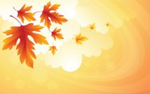 Autumn,Leaf,Falling,Backgrounds,Vector,Floral Pattern,Frame,Abstract,Cloud - Sky,Season,Sky,Nature,Summer,Ilustration,Wallpaper Pattern,Yellow,Pattern,Cloudscape,Poster,Design Element,Branch,Plant,flourishes,Shape,Placard,Red,Design,Herb,Scroll Shape,Maple Leaf,Maple Tree,Copy Space,Plan,autumn leaves,Tree,Forest,Concepts,National Holiday,Orange Color,Ideas,Elegance,Beauty In Nature,Nature Backgrounds,Grunge,Illustrations And Vector Art,Nature,Fall
