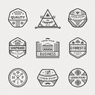Computer Graphics,Quality,Brand,Symbol,Sign,Identity,Business,Text,Label,Restaurant,Cafe,Shape,New,Decoration,Backgrounds,Computer Graphic,Badge,Branding,Illustration,Template,Vector,Merchandise,Typescript,Insignia,2015,Quality,Business Finance and Industry