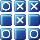 Portability,Planning,Strategy,Toy Block,Mobile Phone,Cube Shape,Computer Icon,Gelatin Dessert,File,Tic-Tac-Toe,Illustration,Downloading,No People,Vector,Wireless Technology,Block Shape,Mobile App,2015,Tick Tack,Iphone Icon
