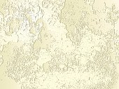Old,Design,Messy,Image,Decor,Rudeness,Wallpaper,Construction Industry,Photographic Effects,Textured Effect,Distressed,Design,Paintings,Colors,Rough,Pattern,Condition,Old,Old-fashioned,Dirty,Messy,Part Of,Space,Weathered,Stone Material,Wall - Building Feature,Plan,Backgrounds,Cracked,Construction Frame,Frame,Art And Craft,Concrete,Art,Stucco,Abstract,Illustration,Obsolete,Antique,Stained,Cement,Painted Image,Textured,No People,Plaster,Scratched,Vector,Picture Frame,Unhygienic,Retro Styled,Backdrop,2015,Wood Stain,Grunge,Distressed,Design Element,Plan,268399,Business Finance and Industry