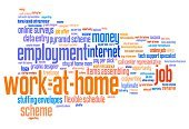 Working,Employment And Labor,Corporate Business,Internet,Social Issues,Office,Concepts & Topics,Flexibility,Label,Keywords,House,Horizontal,Place of Work,Single Word,work-from-home,Keyword,Photography,Text,Word Cloud,Occupation,Illustration,Work-at-Home,Business,2015,Concepts