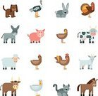 Used,Food,Symbol,Sign,Connection,Meat,Telephone,Agriculture,Business,Technology,Rural Scene,Mobile Phone,Animal,Farm,Internet,Domestic Animals,Bird,Donkey,Horse,Cattle,Cow,Bull - Animal,Sheep,Goat,Pig,Dog,Domestic Cat,Rabbit - Animal,Turkey - Bird,Chicken - Bird,Duck,Goose,Computer Icon,Lamb - Meat,Pork,Duck Meat,Illustration,Flat,No People,Vector,Pets,Population Explosion,Livestock,Collection,Computer,Wireless Technology,Web Page,Rooster,2015,Hen,Isolated,Goose,Design Element,Icon Set,268399,Business Finance and Industry