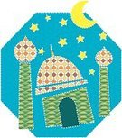 Ramadan,Islam,Mosque,Cartoon,Vector,Holiday,Traditional Festival,Pattern,Celebration,Moon,Greeting,Ilustration,Backgrounds,Star - Space,Cultures,Night,Celebration Event,Holidays And Celebrations,Religion,Illustrations And Vector Art,Holiday Backgrounds,Religion,Vector Cartoons,Spirituality,Concepts And Ideas