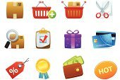Computer Icon,Merchandise,Icon Set,Coupon,Shopping,Sale,E-commerce,Cart,Currency,Gift,Basket,Shopping Cart,Credit Card,Wallet,Box - Container,Savings,Business,Internet,Heat - Temperature,Scissors,Add,Searching,Sign,Check Mark,Magnifying Glass,Retail,Packing,Gift Box,Purse,Dollar,Set,Dollar Sign,Plus Sign,www,payout,web icons,Modern,internet icons,Vector Icons,Computers,Technology,Business,Illustrations And Vector Art,Business Concepts