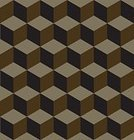 Cube Shape,Illusion,Pattern,Steps,Pixelated,Staircase,Puzzle,Three-dimensional Shape,Seamless,Block,Isometric,Repetition,levels,Vector,Stack,Bizarre,Stacking,Monochrome,Vector Backgrounds,Illustrations And Vector Art,Block Pattern,Soft Focus