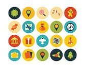 Holiday,Image,Symbol,Sign,Gift,Connection,Sweet Food,Telephone,Technology,Vacations,Travel Destinations,Air Vehicle,Suitcase,Candy,Cookie,Computer Software,Design,Navigational Compass,Map,Label,Internet,Christmas,Colors,Multi Colored,Circle,Pattern,Modern,Tree,Holly,Curve,Business Travel,Backgrounds,Christmas Tree,Menu,Clover,Cut Out,Passport,Color Image,Illustration,Flat,Gingerbread Cake,No People,Vector,Application Form,Collection,Computer,Travel,Distance Marker,Vibrant Color,Cartography,Web Page,Holiday - Event,www,Background,Mobile App,2015,Ui,Infographic,Cartography,Design Element,268399,Business Finance and Industry