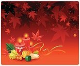 Thanksgiving,Autumn,Backgrounds,Holiday,Dinner,Leaf,Frame,Pumpkin,Japan,Japanese Maple,Vector,Red,Snow,Banner,Candle,Oak,Oak Tree,Flame,Maple,Placard,Crop,Night,Heat - Temperature,Harvesting,Ilustration,Oak Leaf,Hawthorn,Gourd,Clip Art,Decoration,Copy Space,Orange Color,Bow,Marrow Squash,Dark