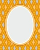 Pattern,Text,Single Line,Striped,In A Row,Yellow,Geometric Shape,Picture Frame,Diamond Shaped,Triangle Shape,Ornate,Decor,Cardboard,Postcard,Backgrounds,Geometric Composition,Vector,Color Image,Colors,Flat,Adelaide Oval
