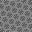 Computer Graphics,Black And White,Black Color,White Color,Pattern,Backgrounds,Computer Graphic,Abstract,Illustration,Vector,2015,Design Element,268399,Abstract Backgrounds